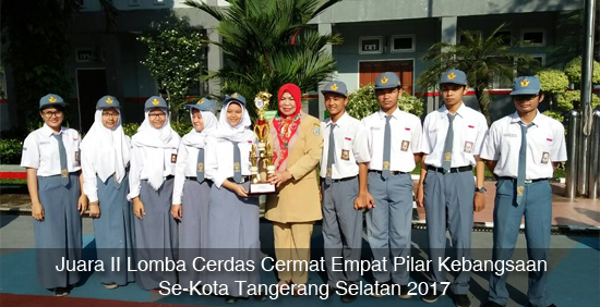 juara-lcc-4p-2017.jpg